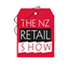 See Precision at the NZ Retail Show