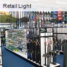 Retail Light