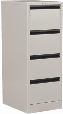 classic vertical filing cabinet by precision workspace office furniture storage and shelving